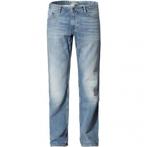 JOOP! Jeans Screw hellblau 1500477/1500125402/722