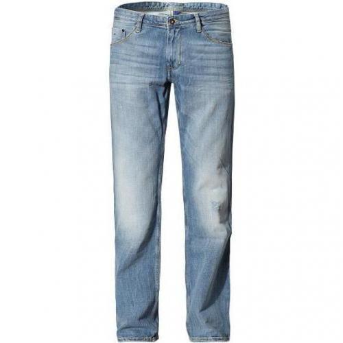 JOOP! Jeans Screw hellblau 1500477/1500125402/722