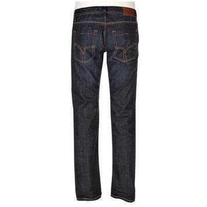 Joop! Jeans Screw Light Denim