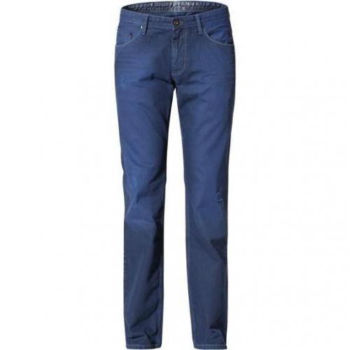 JOOP! Jeans Screw royal 1500476/1500125302/122