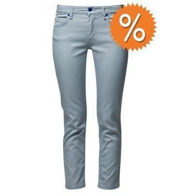 Joop! Jeans simple washed