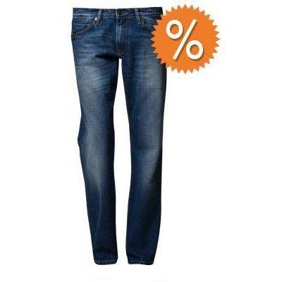 Joop! SCREW Jeans 721