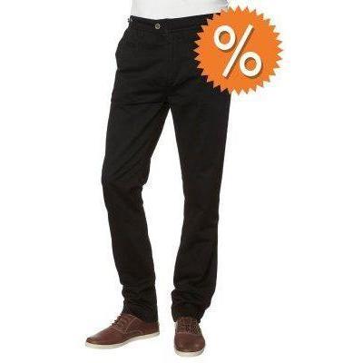 Junk De Luxe JACK Jeans schwarz