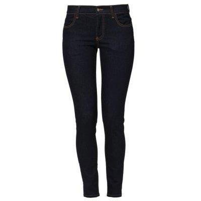 Just Cavalli Jeans blau