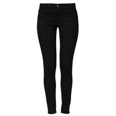 Just Cavalli Jeans schwarz