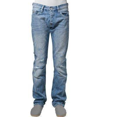 Kaporal AMBROSE Jeans blau