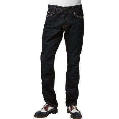 Kaporal AMBROSE Jeans poison