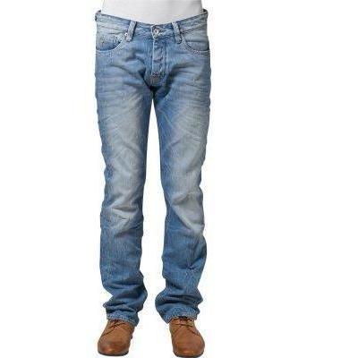 Kaporal Jeans blau