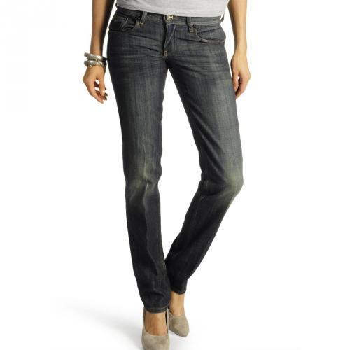 Kaporal Jeans, blau