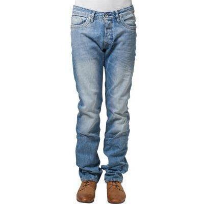 Kaporal KYD Jeans blau