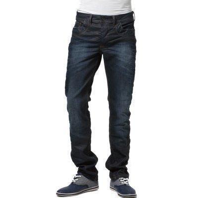 Kaporal ROCKY Jeans blublak