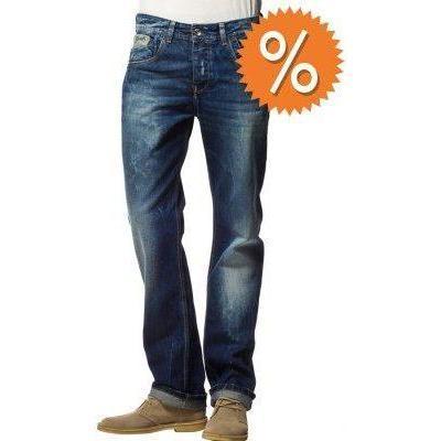 Kaporal ROCKYE Jeans rags