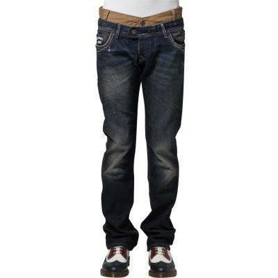 Kaporal VERNEY Jeans canyon
