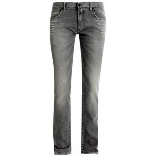 Kiliwatch - Slim Jagger Grey Grau