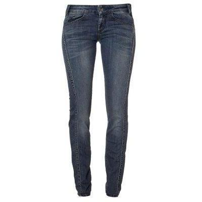 Killah CHILLY TROUSERS Jeans blau