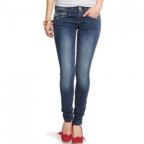 Killah Ebely Jeans