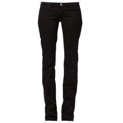 Killah GOGO Jeans schwarz