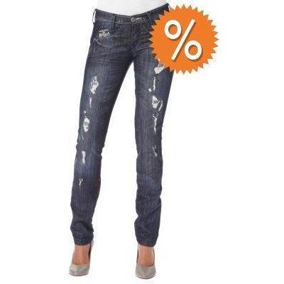 Killah Jeans L00L49
