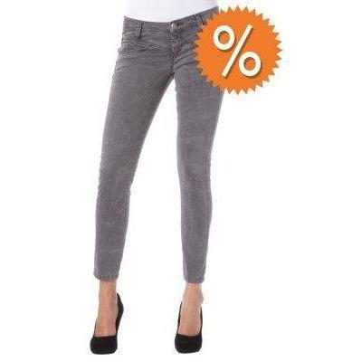 Killah LIBERTY TROUSERS Jeans grau