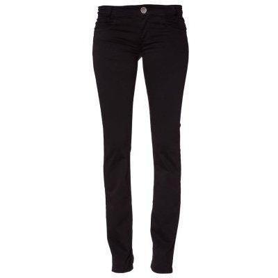 Killah MARILYN Jeans schwarz