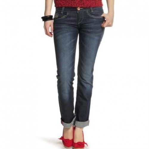 Killah Monroe Jeans