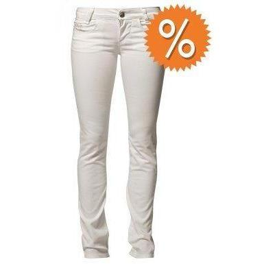 Killah MONROE Jeans weiß