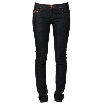 Killah TWIDDLONG Jeans dark denim