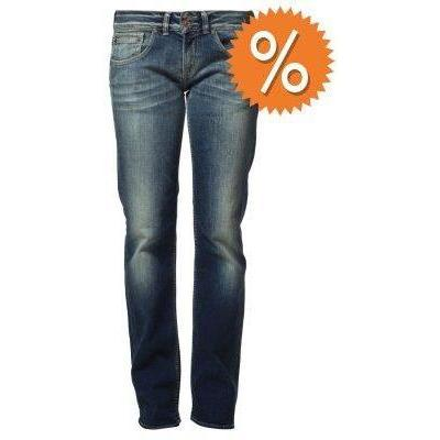 Kuyichi AMY Jeans last call