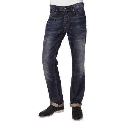 Kuyichi DANIEL Jeans bleached denim