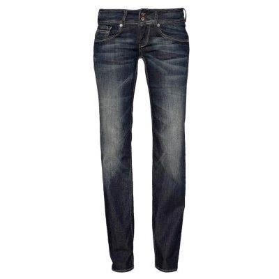 Kuyichi JOYCE Jeans time worn