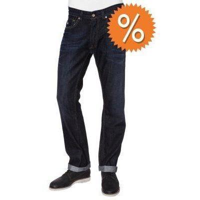 Kuyichi LEWIS Jeans broken in