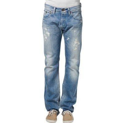 Kuyichi LEWIS Jeans hard done