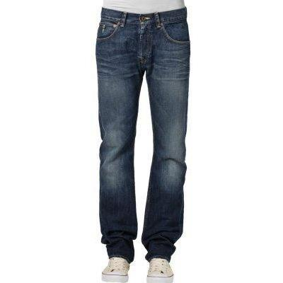 Kuyichi LEWIS Jeans murky blau
