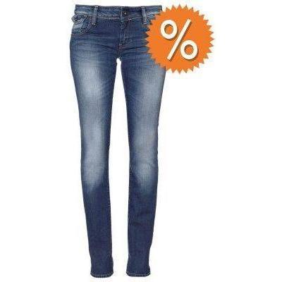 Kuyichi LISA Jeans standard