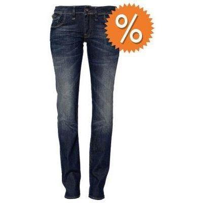 Kuyichi LISA Jeans time worn