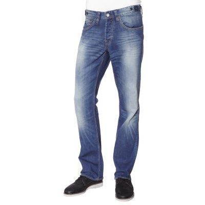 Kuyichi NICK JUST BLU Jeans Just Blu