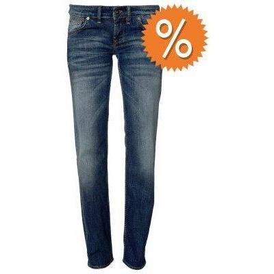 Kuyichi NINA Jeans eternal blau