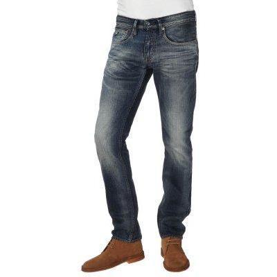 Kuyichi RICK Jeans top pick