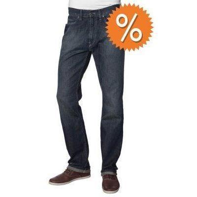 Lacoste CAYENNE Jeans blau dirty