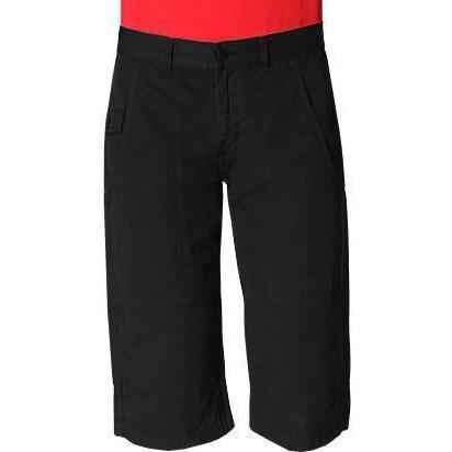 LAGERFELD 3/4 Jeans schwarz 65817/912/90