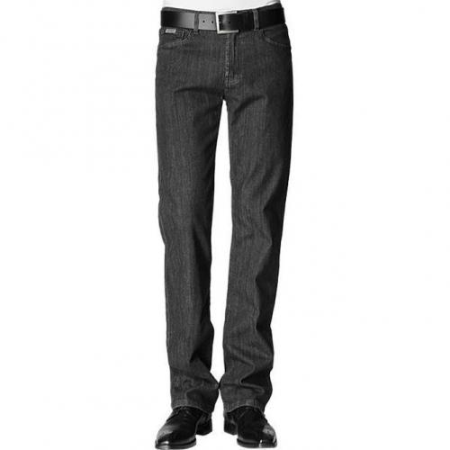 LAGERFELD Jeans anthrazit 60802/960/70