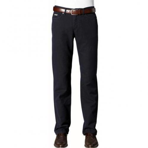 LAGERFELD Jeans navy 67802/912/60