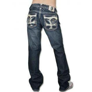 Laguna Beach Jean Co. Herren Jeans Dana Point