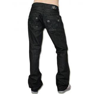 Laguna Beach Jean Co. Herren Jeans The Wedge