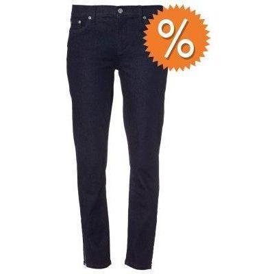 Lauren by Ralph Lauren MODERN SKINNY Jeans modern rinse