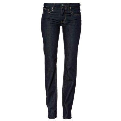 Le Temps Des Cerises BASIC Jeans bleu