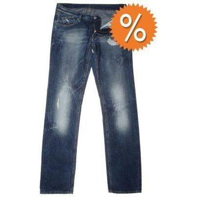 Le Temps Des Cerises Jeans blau