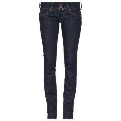 Le Temps Des Cerises SUSIE Jeans bleu