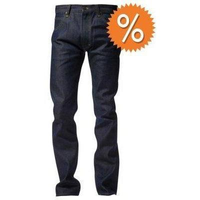 Lee 101 RIDER Jeans 5 dips