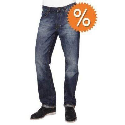 Lee BLAKE Jeans blauway
